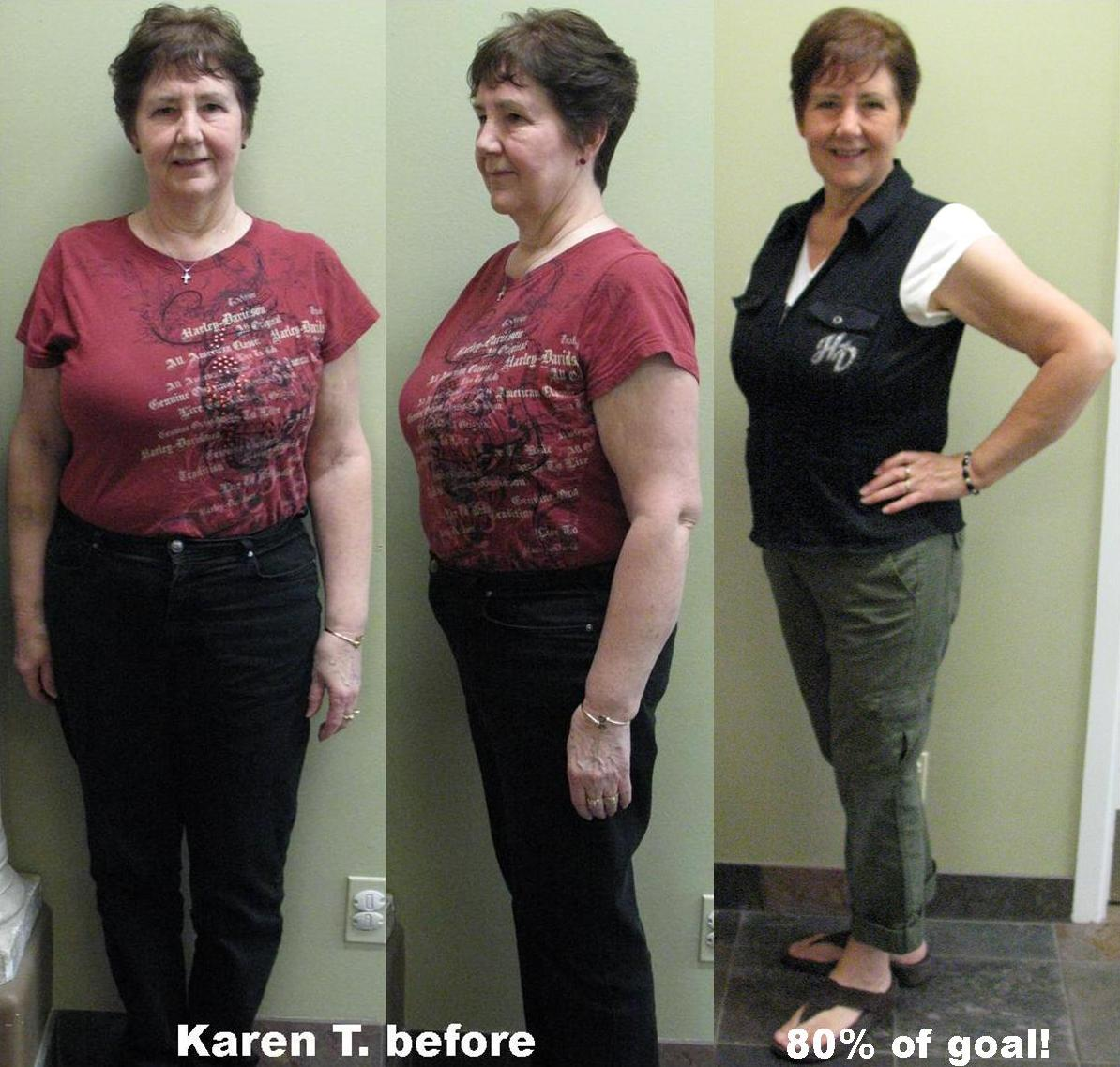 Nutrisystem after hcg - Protein shake 90 day challenge